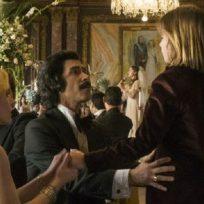 Español encuentra a su hermana perdida gracias a la serie de Luis Miguel