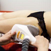 Prevenga las celulitis