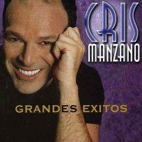 Cris Manzano, un artista apasionado