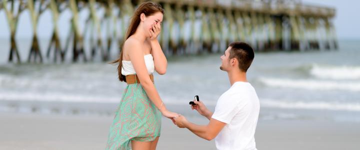 10 puntos claves para mejorar tu relación de pareja