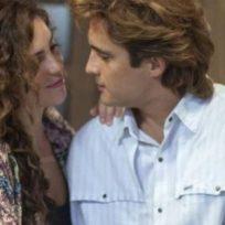 Ex novia de Luis Miguel reveló porqué no le interesa ver la serie