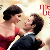 Foto: @mebeforeyoumovie/ Facebook