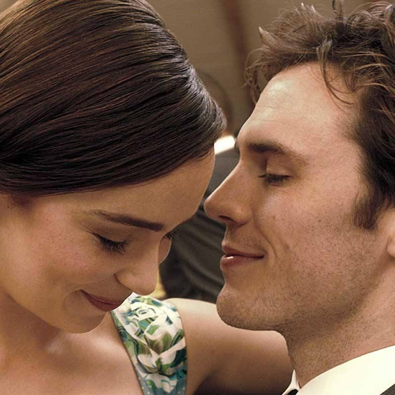 """""""Yo antes de ti"""": Lo que tienes que saber antes de ver la película - Imagen 1"""