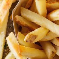 estudio-revela-cuantas-papas-fritas-podemos-comer-al-dia