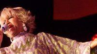Celia Cruz – Te busco
