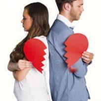 mi-pareja-y-yo-somos-poco-compatibles