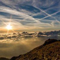 Conversaciones con Dios: Has el bien y déjale el resto al cielo