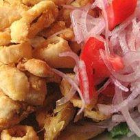 Ceviche-Comida-receta-familia-Besame-ingredientes