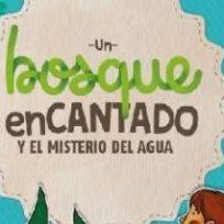 un-libro-infantil-para-preservar-el-agua-y-la-vida