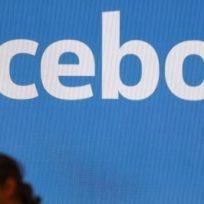 Facebook-trabajo-colomnia-besame-musica