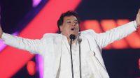 Juan Gabriel – No tengo dinero