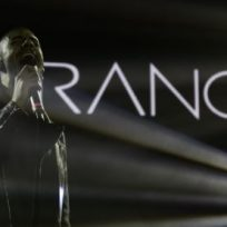Manuel Medrano estrena el video de su canción 'Si Pudiera'
