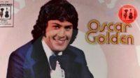 Óscar Golden- Romance del Cacique y la Cautiva