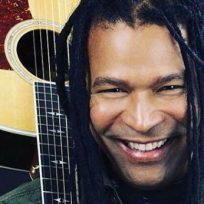 amaury-gutierrez-perdoname-todo-musica-artista-amor