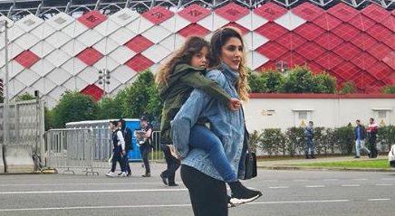 daniela_ospina5-familia-james-rodriguez-hijos