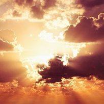 Conversemos con Dios: Dejemos todo en manos de Dios