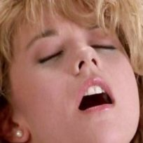 Más del 20% de los hombres fingen orgasmos