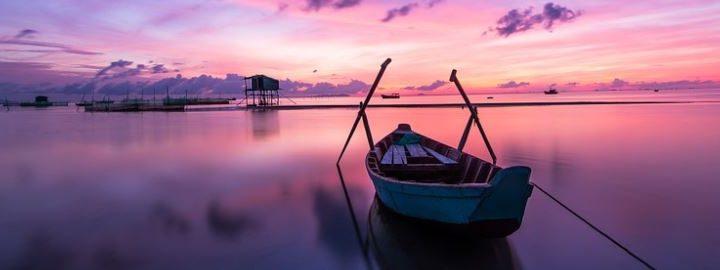 Foto: quangle//Pixabay.com
