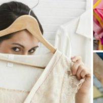 tips-ropa-nueva-La-moda-de-comprar-ropa- tomarse-fotos-devolverla-fashionistas