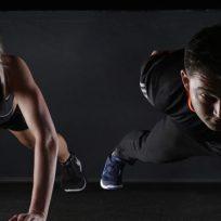 oms-uno-de-cada-cuatro-adultos-no-realiza-actividad-fisica
