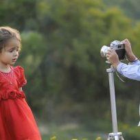 concursos-de-belleza-infantiles-entre-la-moda-y-la-prohibicion