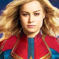 captain-marvel-la-nueva-superheroina-que-tenes-que-conocer