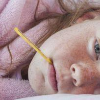 por-que-tomar-farmacos-para-detener-la-fiebre