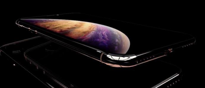 el-sitio-web-de-apple-filtra-datos-de-sus-nuevos-iphone