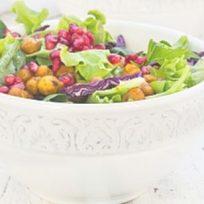 los-cinco-ingredientes-saludables-que-puede-comer-sin-sentirse-culpable