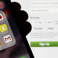 saquele-todo-el-provecho-sus-redes-sociales