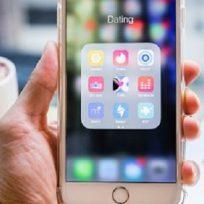 las-nuevas-tecnologias-complican-las-relaciones-de-pareja