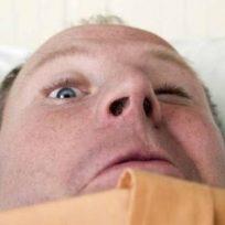 samarios-sienten-miedo-de-dormir-junto-sus-esposas