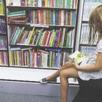 en-literatura-infantil-y-juvenil-caben-todos-los-temas