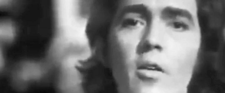 junior-perdoname-musica-romanticos-amor-años-70-80
