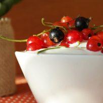 beneficios-del-yogur-para-la-piel