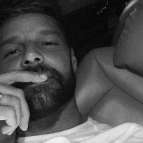 revelan-romance-entre-ricky-martin-y-reconocido-periodista