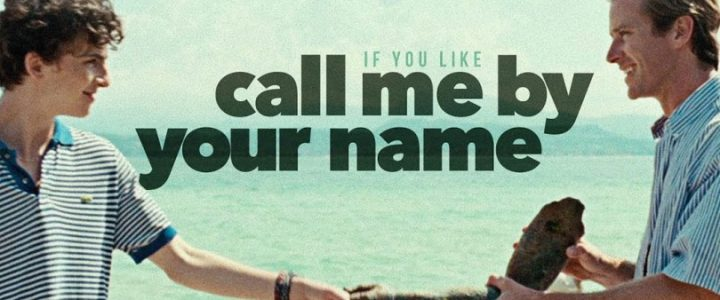 call-me-by-your-name-1170x585-720x300