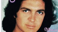 Camilo Sesto – Quieres ser mi amante