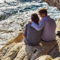 como-identificar-un-noviazgo-de-alto-riesgo