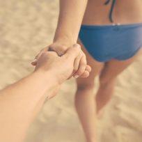 bano-en-pareja-un-potenciador-sexual