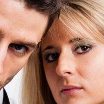 cuidado-evadir-emociones-con-la-pareja-puede-danarlo-todo