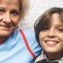 confirman-que-la-madre-de-luis-miguel-murio-en-1986