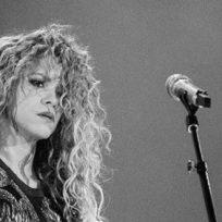 Shakira cumple peculiar deseo que no había podido realizar en su vida
