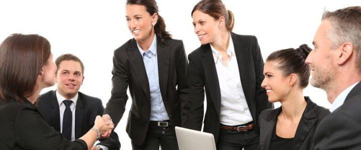 work-wife-una-nueva-forma-de-someter-las-mujeres
