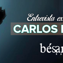 entrevista-exclusiva-con-carlos-rivera