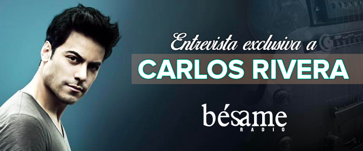 entrevista-exclusiva-con-carlos-rivera
