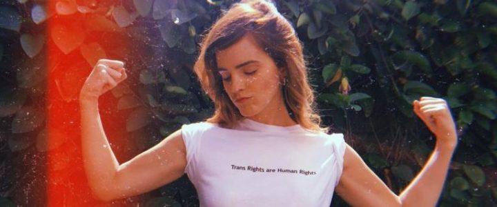 emma-watson-apoya-la-comunidad-transexual