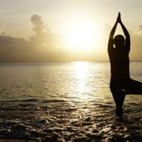 fat-yoga-la-nueva-practica-para-mujeres-de-talla-grande