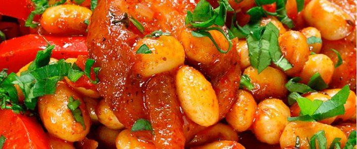 receta-del-dia-cacerola-de-ossobuco-con-lentejas-y-pina