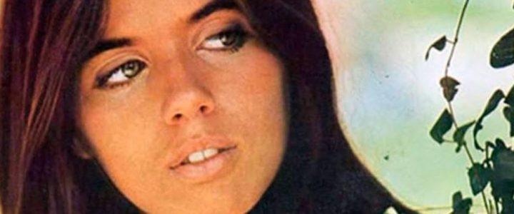jeanette-corazon-de-poeta-video-recuerdos